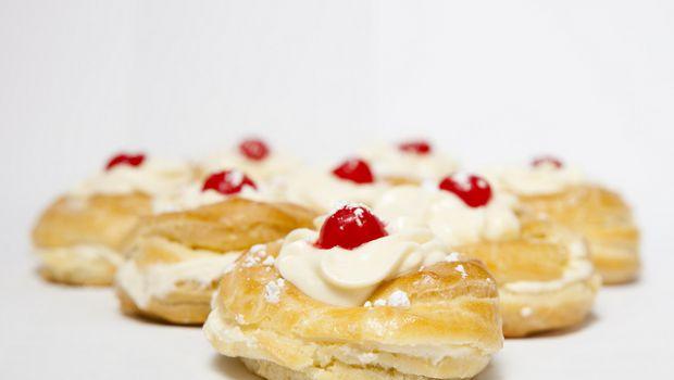 Quali sono le ricette tradizionali per San Giuseppe, la Festa del papà