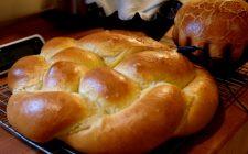 Pan Brioche: la ricetta facile e golosa di Benedetta Parodi