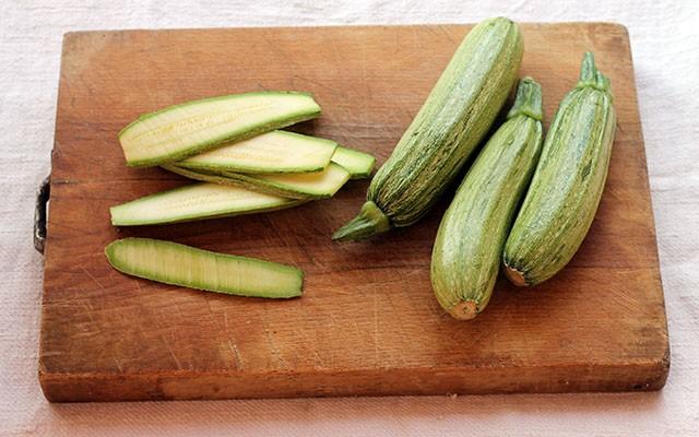 pasticcio di zucchine(1)