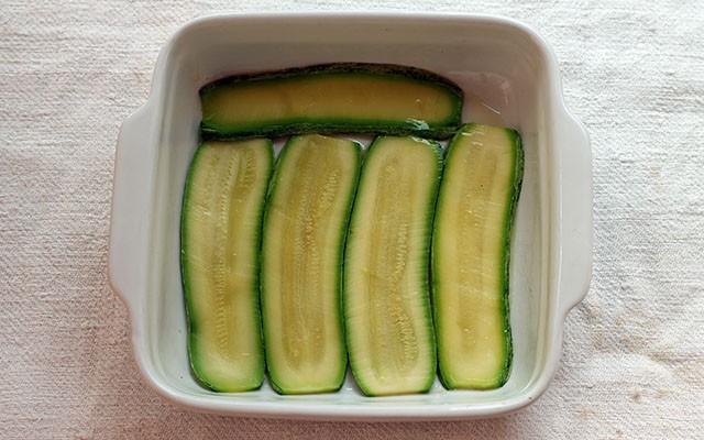 pasticcio di zucchine(3)