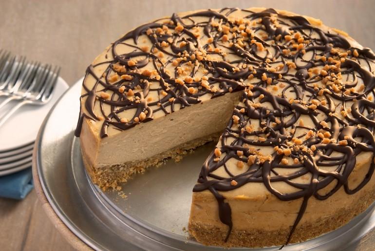 Cheesecake: ecco 20 possibili varianti - Foto 6