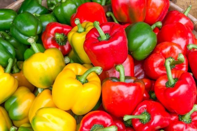 peperoni ingrediente