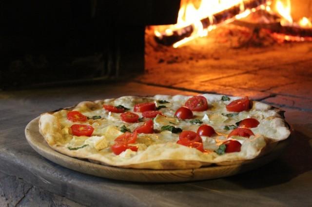 pizza-roma-benigni