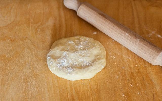 pizza rustica step (2)
