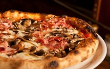 Torino: le 10 migliori pizzerie