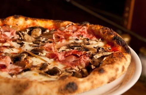 La classifica delle migliori pizzerie di Torino