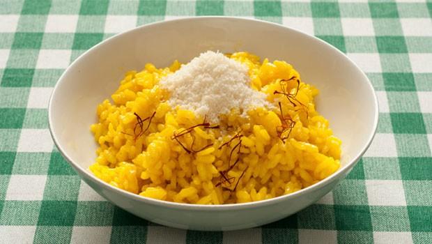 La cucina della Lombardia, non solo risotto alla milanese