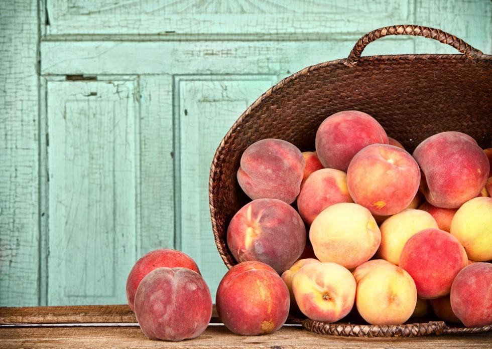 Primavera: ortaggi e frutta di stagione - Foto 6