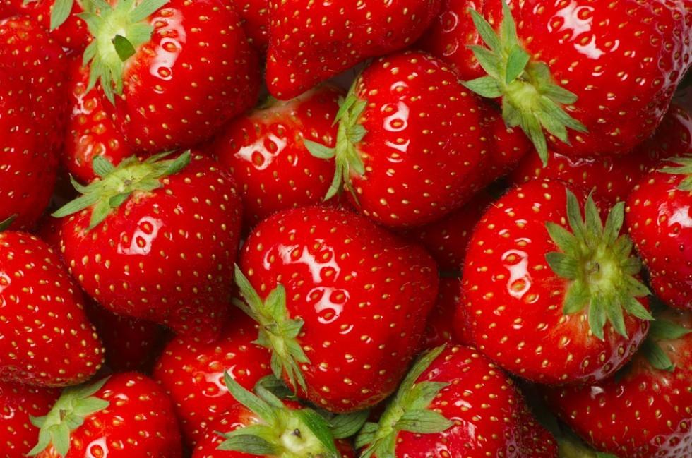 Primavera: ortaggi e frutta di stagione - Foto 17