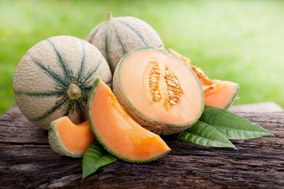 Primavera: ortaggi e frutta di stagione - Foto 2