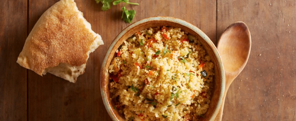 Idee di piatti unici: 11 ricette