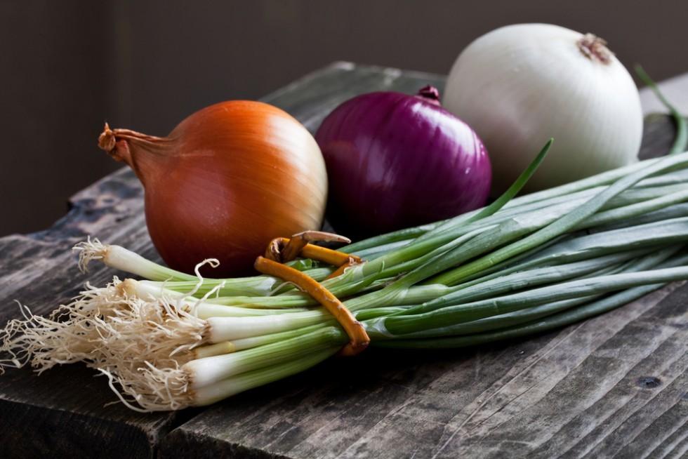 Primavera: ortaggi e frutta di stagione - Foto 8