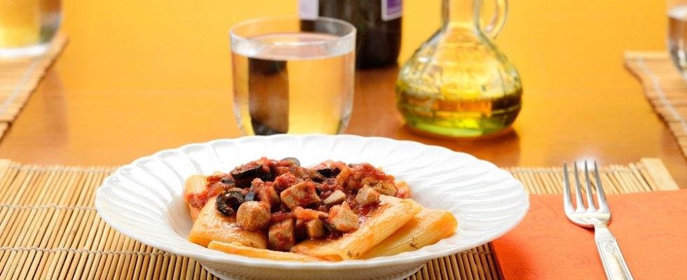 Pasta al tonno: 7 ricette incredibilmente buone