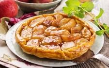 Cucina francese: i 20 piatti più amati