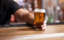 Cos'è davvero la birra doppio malto?