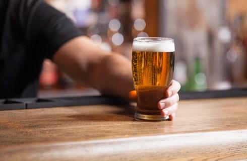 Cos'è veramente la birra doppio malto?