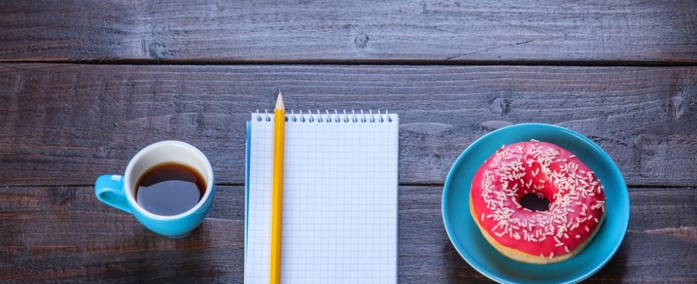 I mestieri del cibo: scegli il tuo mestiere tra le professioni del food