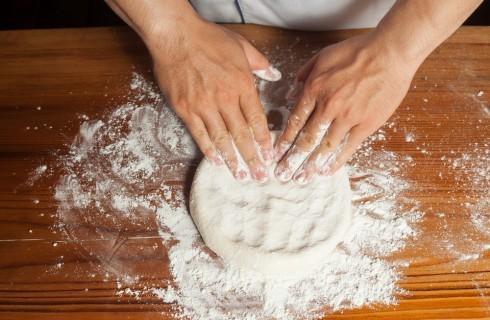 Pizza fatta in casa: tutti gli attrezzi necessari