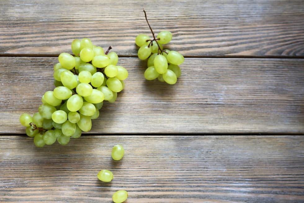Primavera: ortaggi e frutta di stagione - Foto 4
