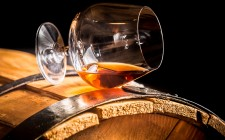 La differenza tra Cognac e Armagnac