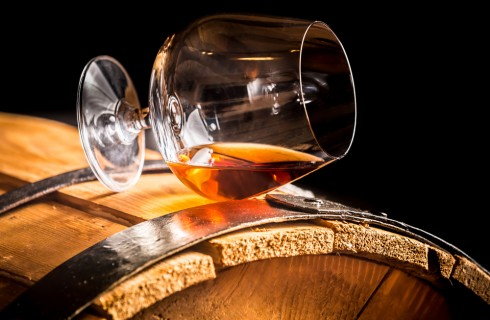 Qual è la differenza tra Cognac e Armagnac?