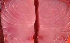 Ancora un ritiro dai supermercati: tocca al tonno