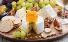 Come si conservano i formaggi?