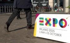Quanto costa visitare Expo 2015?