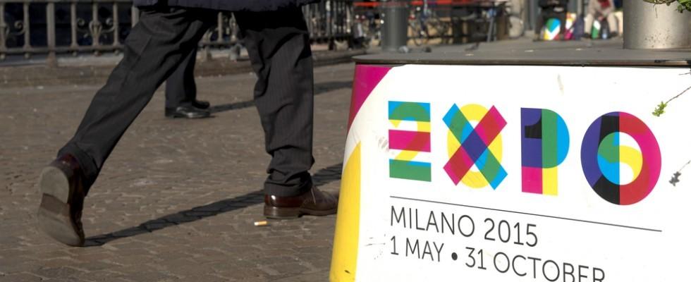 Expo 2015: quanto costa visitarlo?