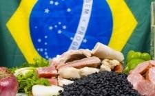 Dal Brasile: 10 piatti tipici da provare