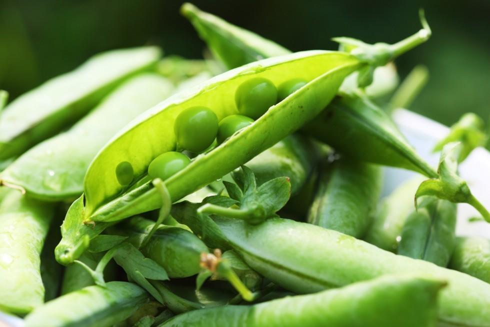 Primavera: ortaggi e frutta di stagione - Foto 7