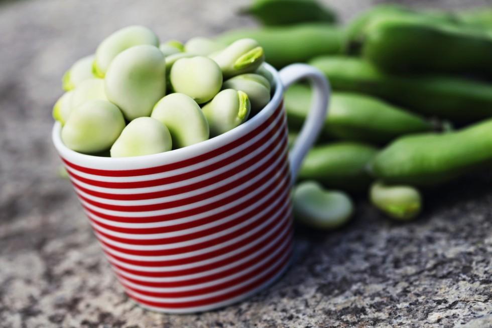 Primavera: ortaggi e frutta di stagione - Foto 5