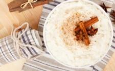 12 dolci di riso che dovreste assaggiare
