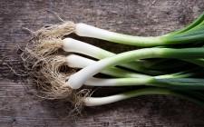 Primavera: ortaggi e frutta di stagione