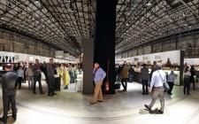 Firenze: gli appuntamenti Fuori di Taste