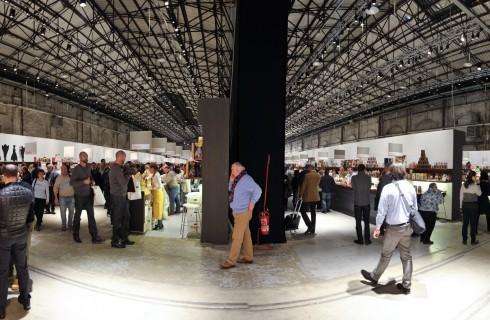 Fuori di Taste a Firenze: gli appuntamenti oltre la manifestazione