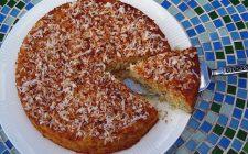 La torta lime e cocco perfetta con la ricetta facile