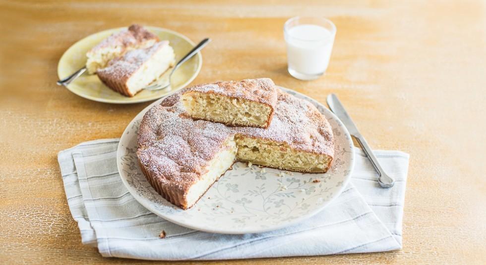 Le 20 torte di mele da provare assolutamente - Foto 13