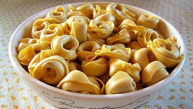 L'Emilia Romagna in cucina: il trionfo della gastronomia italiana