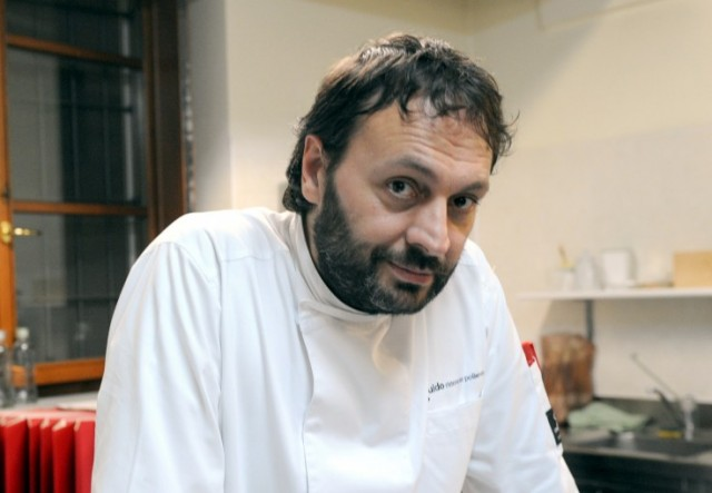 Ugo Alciati