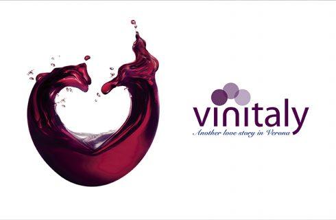 Vinitaly 2015: date e biglietti. Ecco cosa non potete perdervi