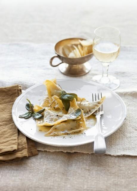 18 ricette per salutare l'inverno - Foto 7