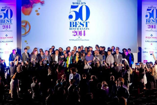50 best 2014
