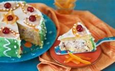 18 torte da non mangiare mai