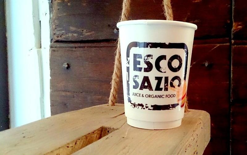 Escosazio, Roma - Foto 11