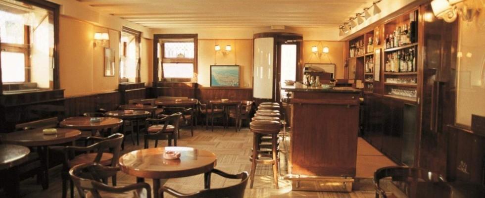 Harry's Bar, Venezia