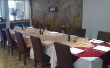 Il Tavernino, Chioggia