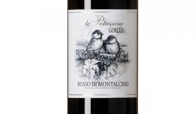 LE-Potazzine-Rosso-Montalcino