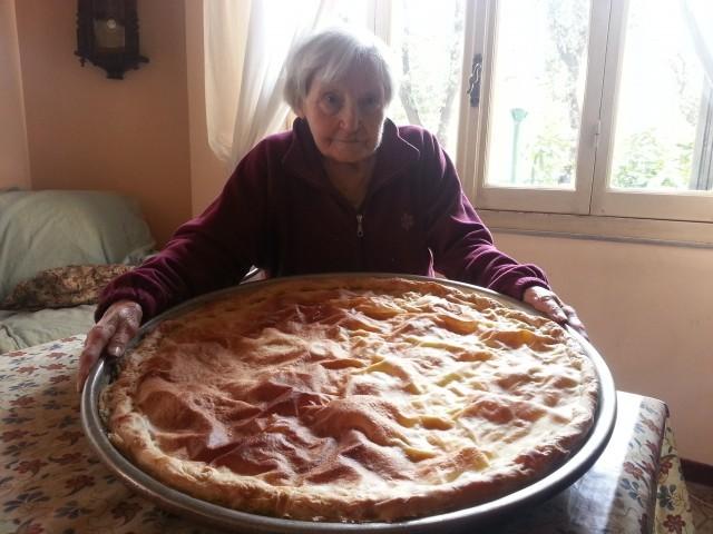Nonna-torta-pasqualina