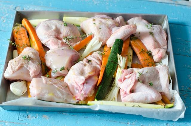 Pollo alle verdure (1 di 1)-3